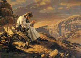 Image result for 5th epiphany sunday b